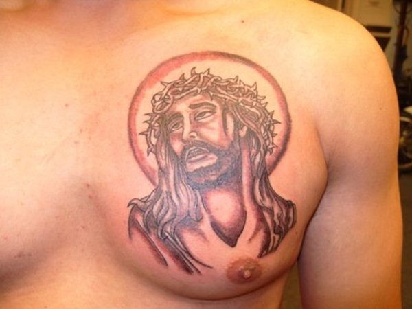 Powerful religious tattoo Designs to Try (8)