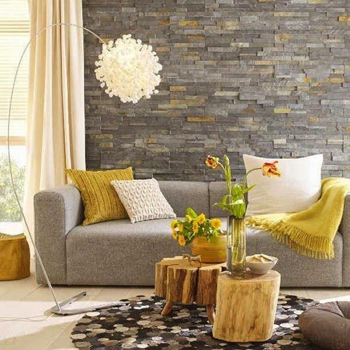 de 101 ideas de decoración de salas pequeñas, modernas (FOTOS - ideas para decorar la sala