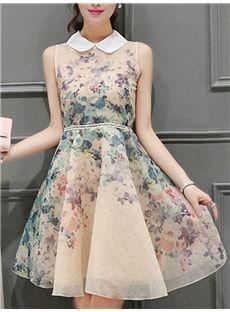 ワンピース服などはdoresuwe comでは人気no 1 ワンピース 上品 ワンピース 可愛いワンピース