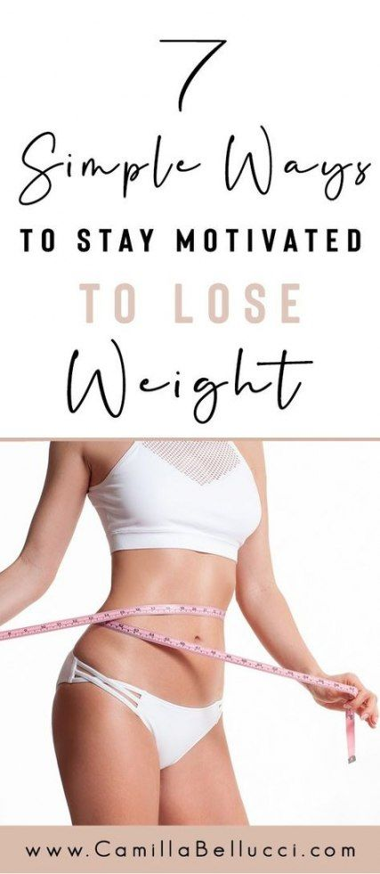 26 Trendy diet motivation stay motivated to get #motivation #diet