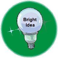 Nursing Business Ideas Home Base Businesses Pinterest