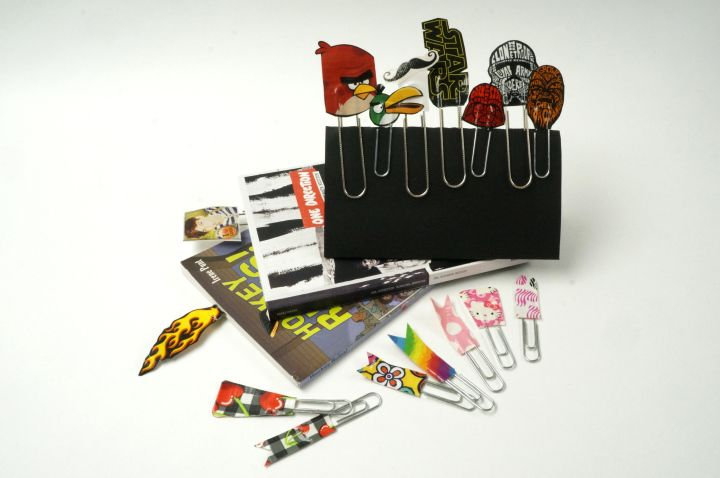 Duct Tape Crafts (for all ages!)