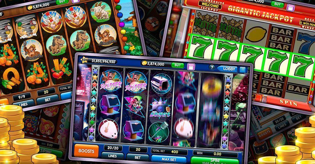 Казино на деньги читать globalsat игровые автоматы