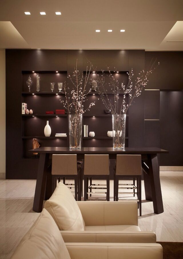 Dining Tables And Chairs Sideboards And Accents Flooring