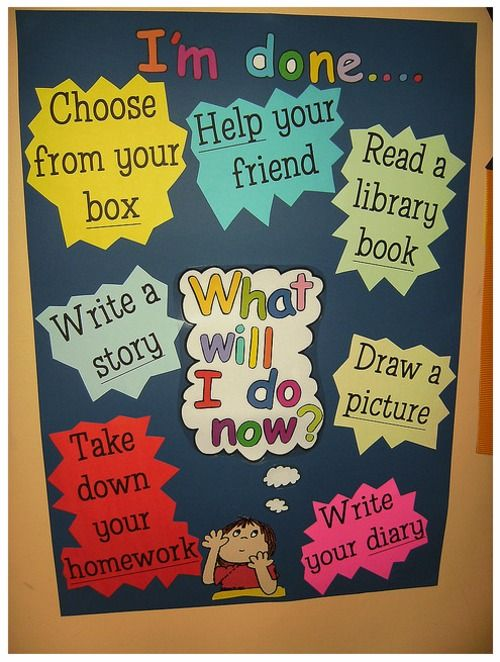 classroom whiteboard ideas. such a great idea! i would add whiteboard or section off place where classroom ideas