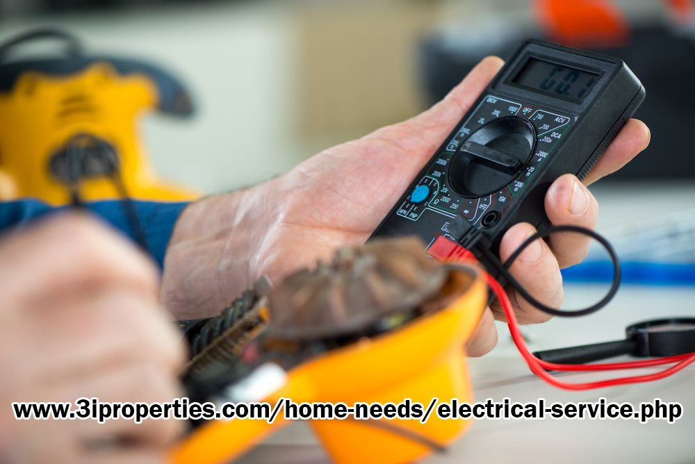 #electrical in #chennai #electrical #service in #chennai #electrical #service #electrical service providers #electrical #service #providers in #chennai http://3iproperties.com/home-needs/electrical-service.php