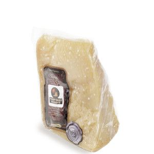 Grand Mountain Selection over 22 months old 550g  #parmigianoreggiano #parmigiano #gazzettifood #food
