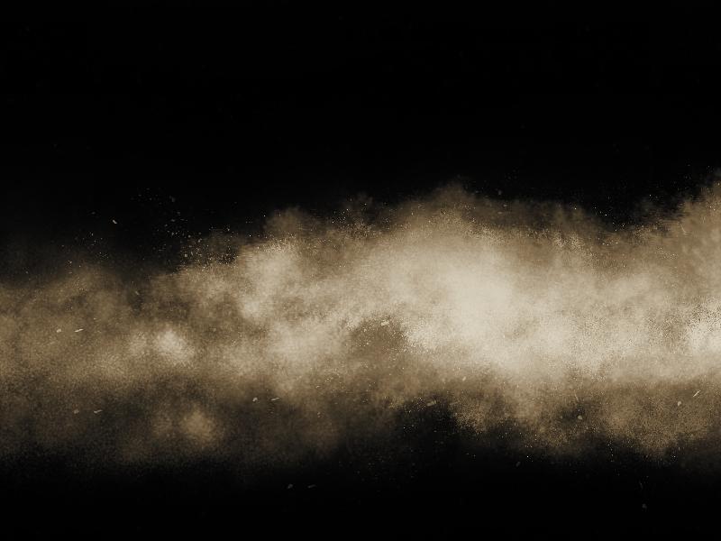 Sand Dust Cloud Texture Overlay Free Photoshop Textures Overlays Cloud Texture Free Photoshop Overlays