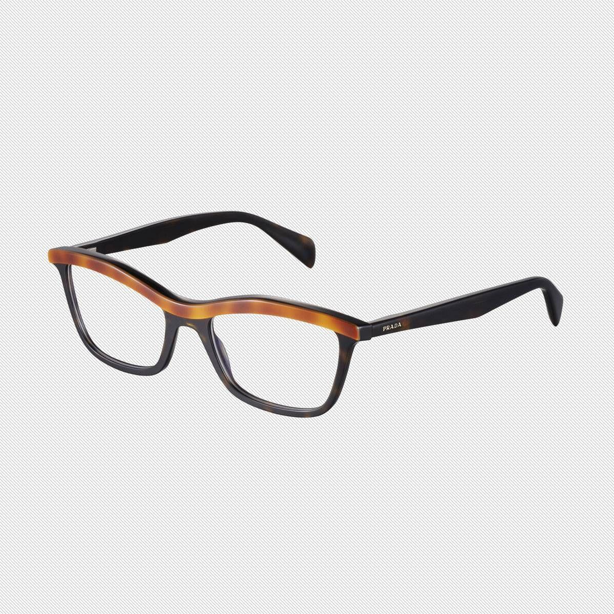 92f0ca3dab6bd Prada glasses   Glasses   Pinterest