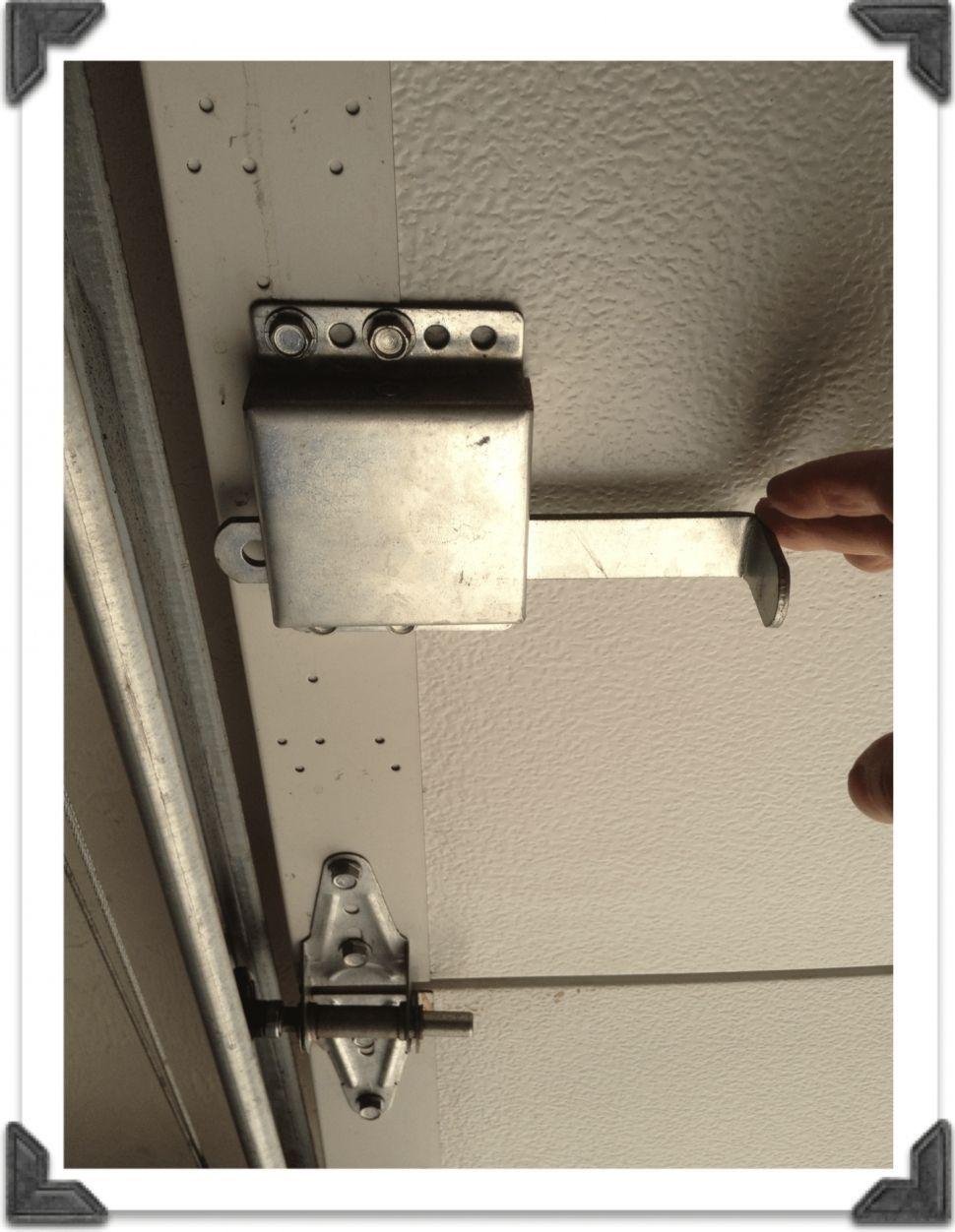 Security Screen Door Locks Bunnings Security Door Lock Pinterest