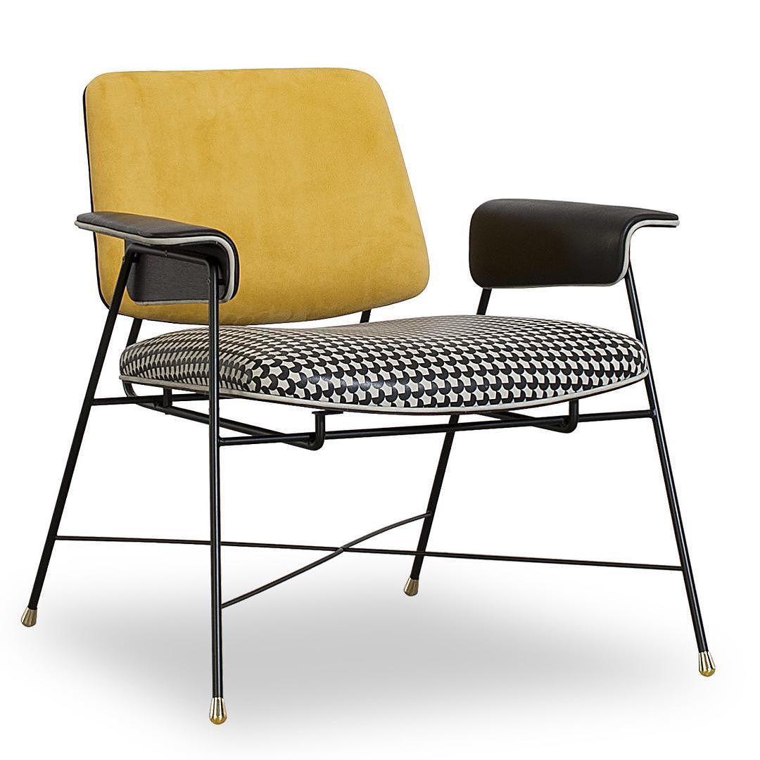 Bauhaus Special Edition da Baxter no catálogo de produtos