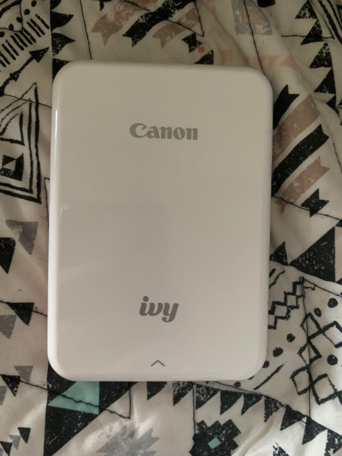 Cannon ivy wireless phone printer ! on Mercari in 2020