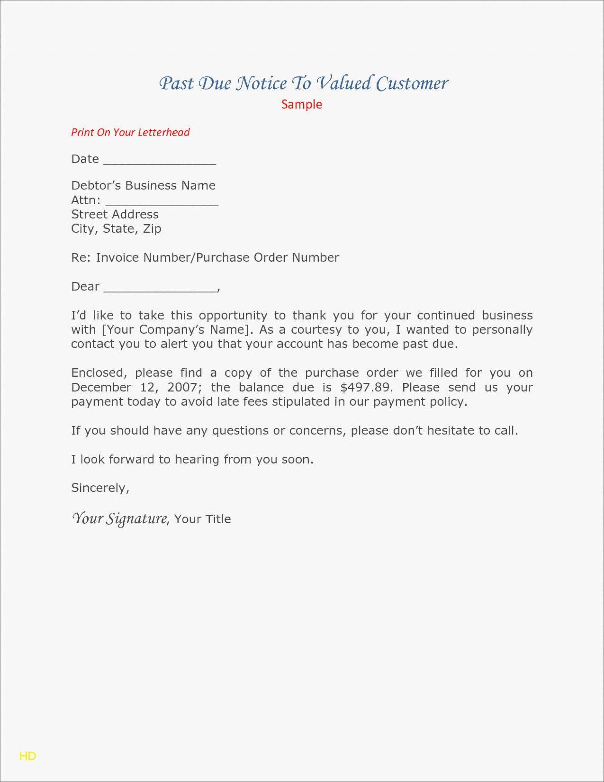 Download Best Of Company Letterhead Sample Australia Lettersample