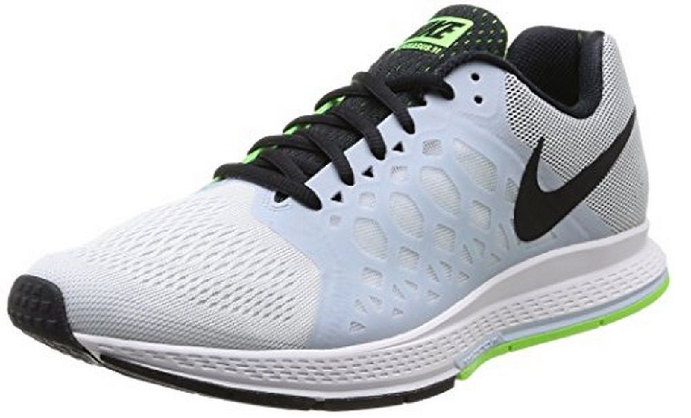 reputable site ff777 87c36 Women Nike Zoom Condition TR Training Run Anthracite Charcoal Shoes 8US  (39EU)