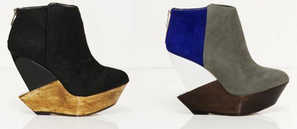 julia lundsten kengät