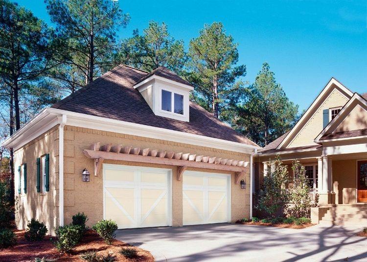 Top Things To Get A Functional Garage Door Garage Door Design