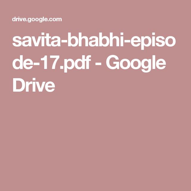 Savita bhabhi episode 44 online dating