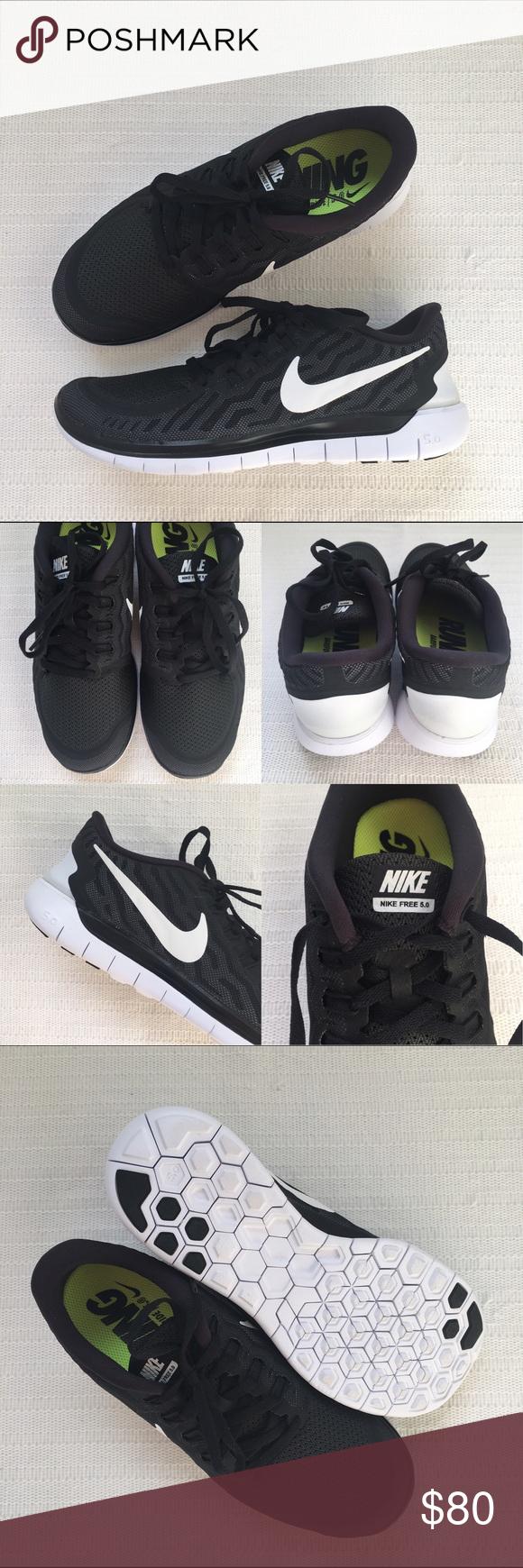 e306c14bd5efb Women s Nike Free 5.0 Running Shoes Women s Nike Free 5.0 Running Shoes  Style Color