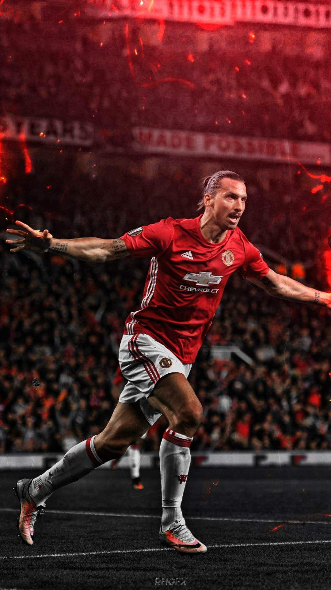 Pin De Shaharath Nv Em Sports Em 2020 Ibrahimovic Wallpapers
