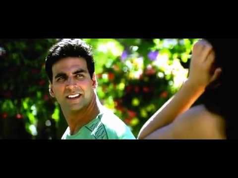 Humko Deewana Kar Gaye Hindi Movie Song Akshay Kumar Katrina Kaif Youtube Hindi Movie Song Hindi Movies Movie Songs
