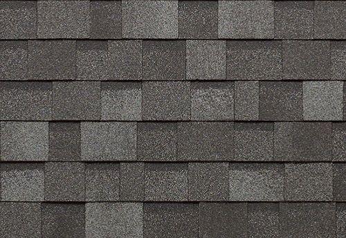 Roofing Shingles Reviews Aumondeduvin Com