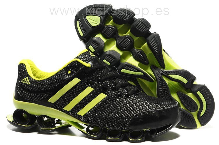 MODELOS DE ZAPATOS ADIDAS 2014 #adidas #modelos