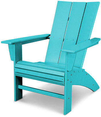 All Weather Modern Adirondack Chair Products In 2019