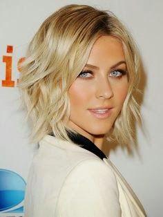 Pinterest Finest Yeah Wellige Frisuren Kurzhaarfrisuren Haarschnitt