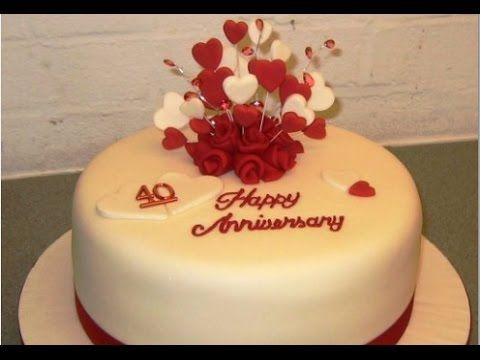 Wedding anniversary wishes greetings sayings quotes sms for couple