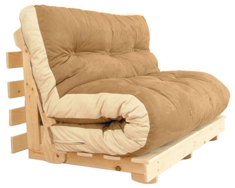 High Quality Sofa Beds Http Infolitico Com For Inspiration Idea Livingroom Design