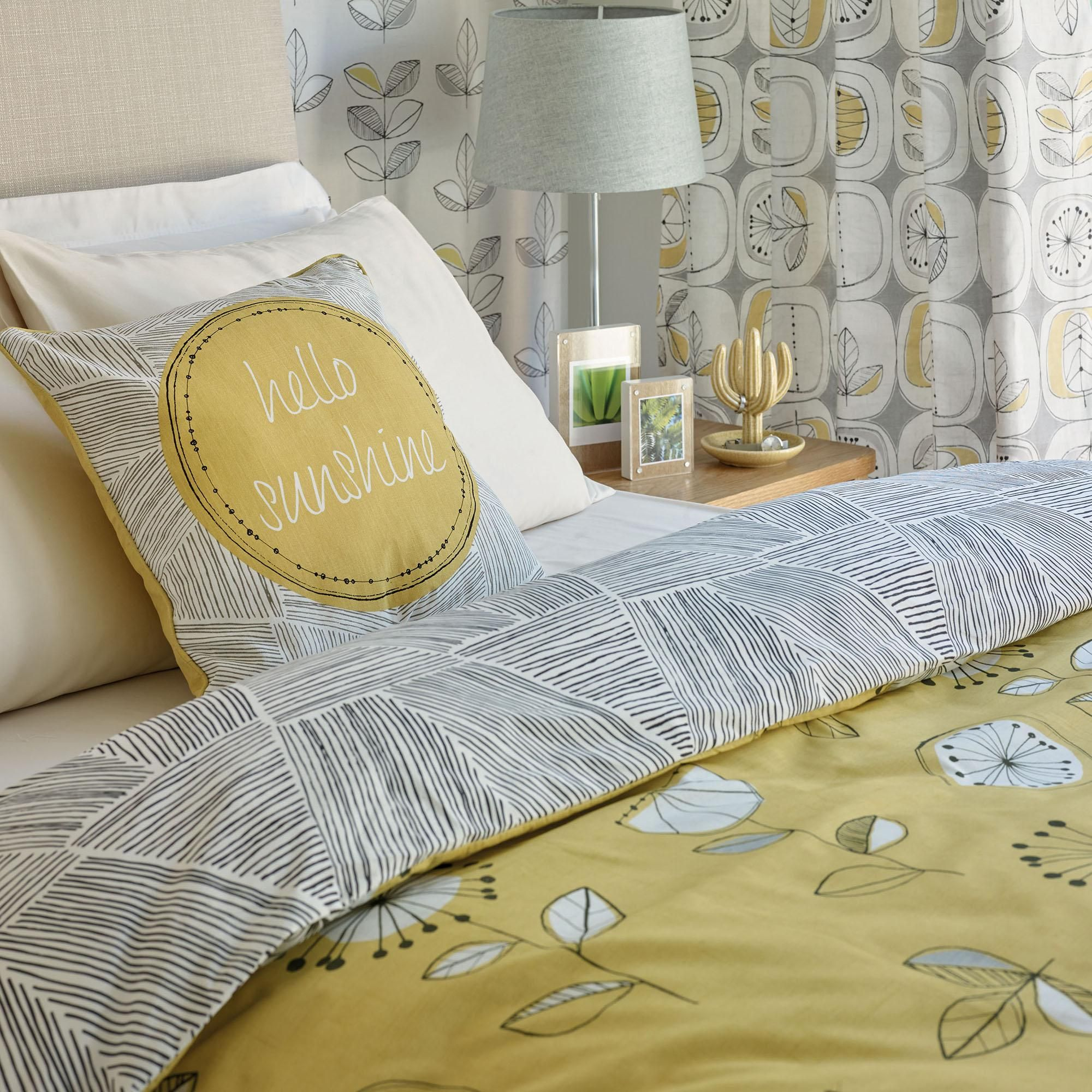chic duvet today sawyer product shipping bedding home set overstock free bath yellow piece