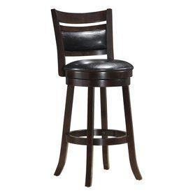 Yuan Tai Furniture Caribbean Rum Bar Stool 1308 29 3a Bar