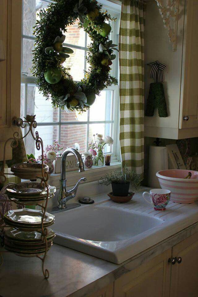Pin von Kim Holliday auf Small Home Ideas | Pinterest