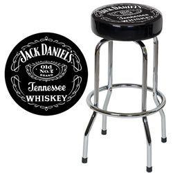 Jack And Coke Bar Stool Please Jack Daniels Bar Stools Jack