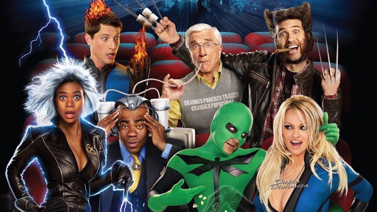 Super Heroi Com Imagens Filmes Completos Online Gratis Filmes