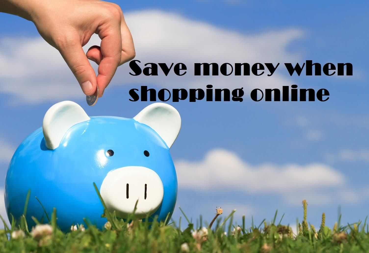 3 Best Ways To Save Money While Shopping Online In India Saving