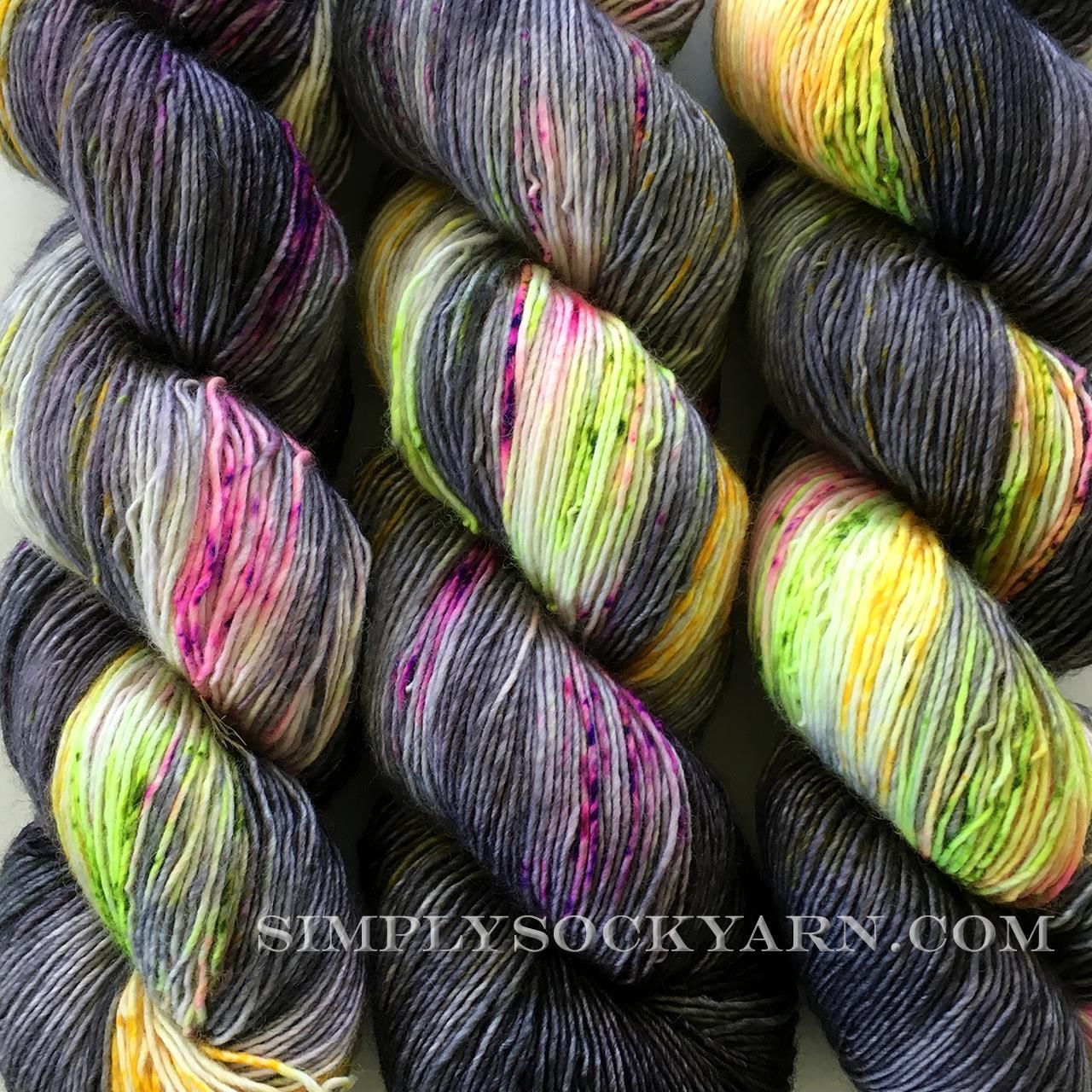 Simply Socks Yarn Company - HF Skinny Oracle, $28.25 (http://www.simplysockyarn.com/hf-skinny-oracle/)