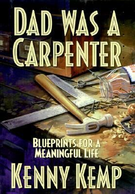 Dad Was A Carpenter: A Father, A Son And The Blueprints For A Meaningful · Garage  DoorsMeaningful ...