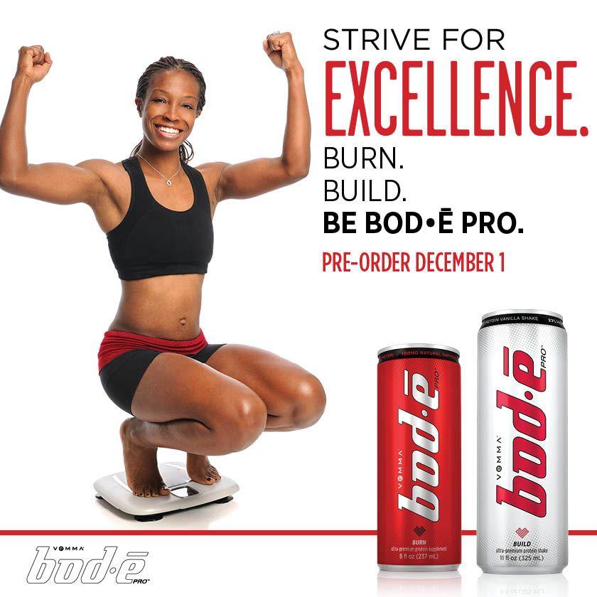 #Vemma #build #strong #shake #bode