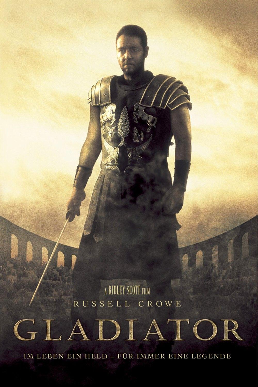 Gladiator (2000)   Filme Kostenlos Online Anschauen   Gladiator Kostenlos  Online Anschauen #Gladiator