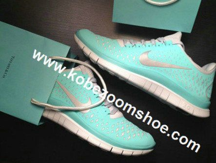 8f3980e9d1b3 Nike Free Runs Tiffany Blue Womens Size US 5 5.5 6 6.5 7 7.5 8 8.5 9 9.5 10  10.5 11