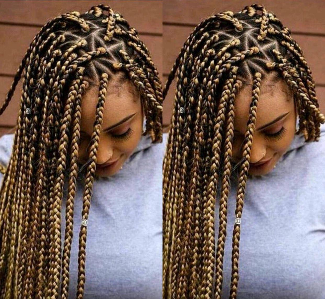 Pin By Chantel Phoenix On Hair Slay Hair Romance Hair Styles Kids Braided Hairstyles