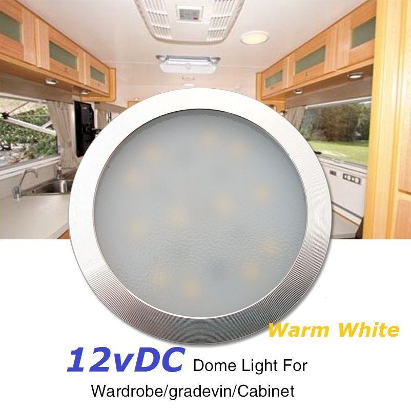 12v dc led warm white down light under cabinet wardrobe showcase lamp with 1m wire caravan 12v dc led warm white down light under cabinet wardrobe showcase      rh   pinterest com