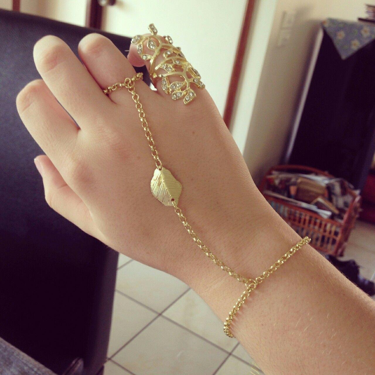 Pin by khan👑 Farheen on girlz dp | Pinterest | Beautiful hands ...