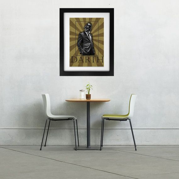 Hey, I found this really awesome Etsy listing at https://www.etsy.com/uk/listing/453056192/star-wars-darth-vadar-men-in-suits-storm