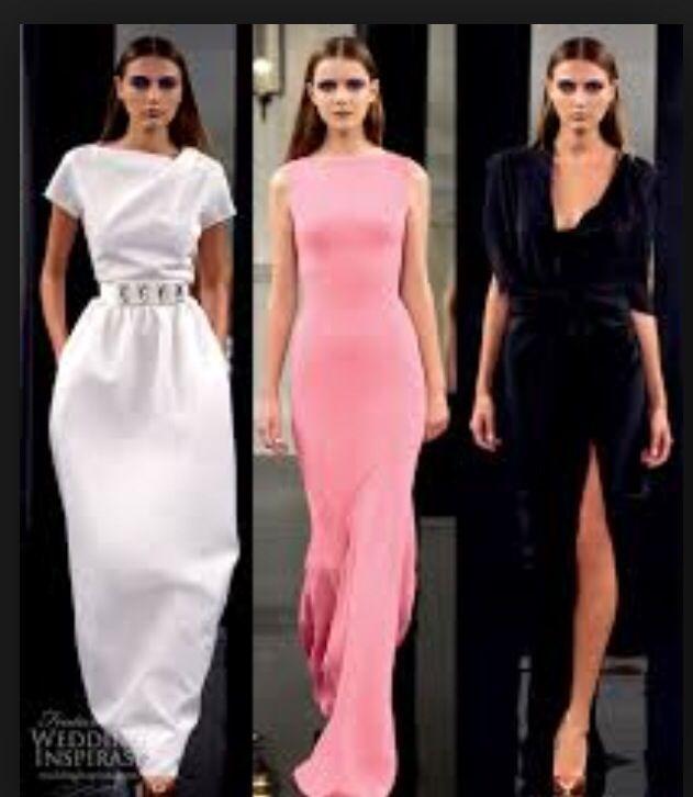 Dresses   Dresses   Pinterest
