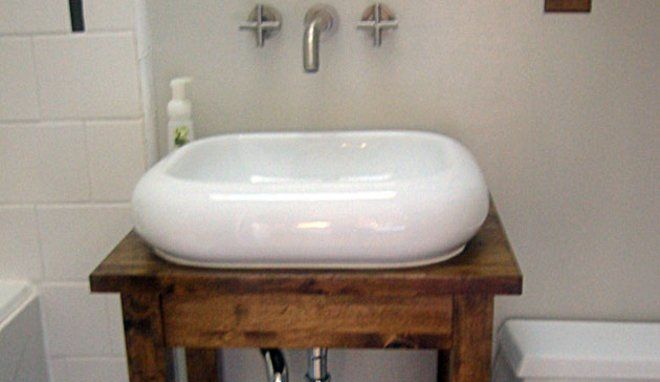 Un meuble de salle de bains design et pas cher Bedrooms