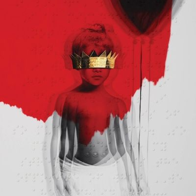 Rihanna work free mp3 download howwe all music howwe music rihanna work free mp3 download howwe all music malvernweather Images