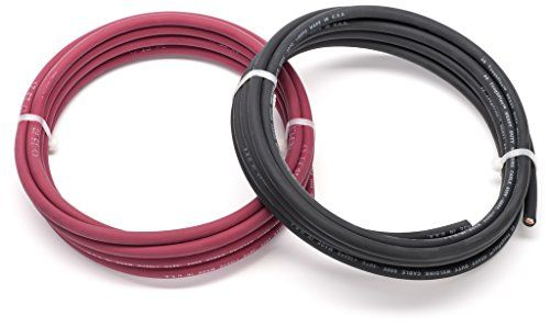 Top 10 Welding Cables 1 Awg Of 2020 No Place Called Home Welding Cable Cables Welding