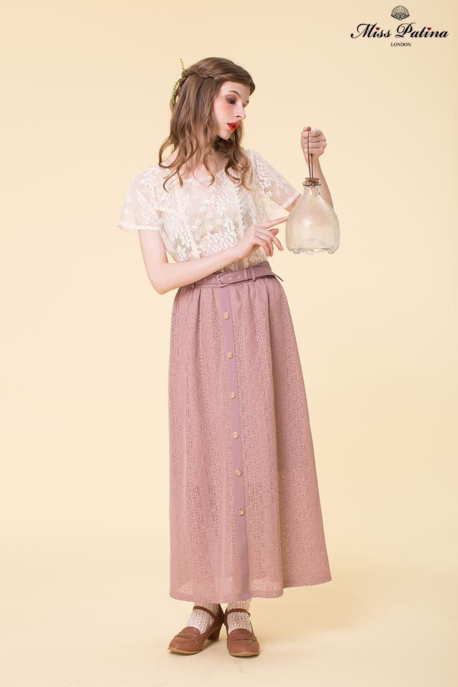 15SS-TOP-02(Ivory)7
